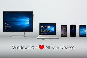 مایکروسافت کاربران ویندوز 10 را مجبور به بهروزرسانی میکند