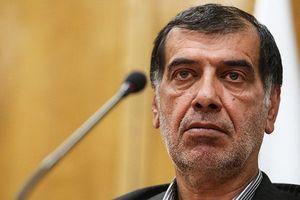 محمد رضا باهنر نمایه
