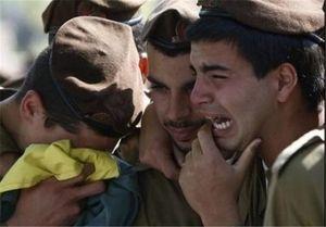 چالشهای جدی ارتش اسرائیل