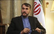 افشای سندی از تحرکات مشکوک عربستان پیش از حمله به سفارتش در تهران/ سعودیها ۲ساعت پس از صحبت رهبری پیام دادند