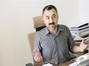 اعتراض یک بازداشتی فتنه به پخش تصاویرش در سال ۸۸/ «میمهای بیصلاحیت»؛ نامزد سرلیستی اصلاحطلبان