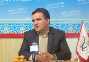 انتقاد نماینده مجلس از فریب مردم توسط روحانی