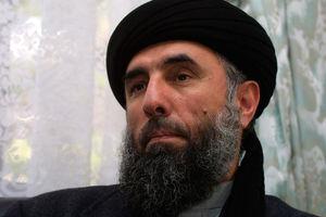 اخبار تائیدنشده از ترور «حکمتیار»