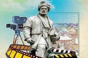 2 فیلم شاهنامهای در دست تولید