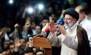 فیلم/ تیزر مستند انتخاباتی دوم رئیسی