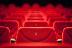مدیران سینمایی دولت روحانی، سینما را به سمت نابودی بردند!