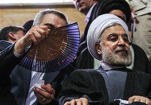 حسن روحانی با ۱۰۰۰۰۰۰ میلیارد تومان پول چه کرد؟