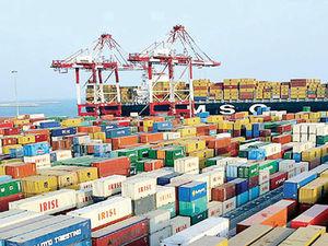 افزایش چشمگیر واردات ایران از کشورهای اروپایی در سال جاری +جدول