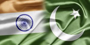 علت آغاز مجدد تنشها میان هند و پاکستان