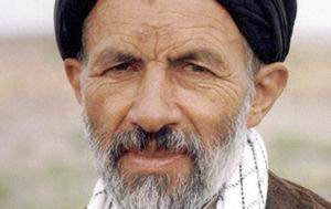 عراقی ها در لحظات آخر اسارت هم به حاج آقا ابوترابی متوسل شدند