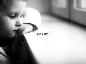 مصادیق تغییر حضانت فرزند چیست؟
