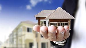 با ۱۰۰میلیون هم میتوان خانه خرید؟ +جدول