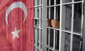 فرار هالیوودی از زندان ترکیه