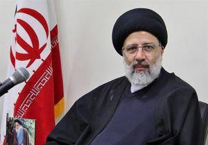 در ستاد روحانی عنوان شد: نتوانستیم ارتباط خوبی با مردم بگیریم/ حمله نماینده اصلاحطلب مجلس به حجت الاسلام رئیسی