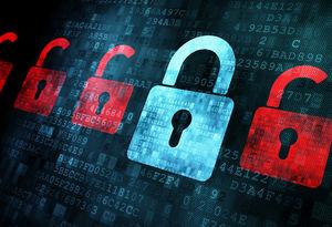 کشف جاسوسافزار پیشرفته سایبری در کشور