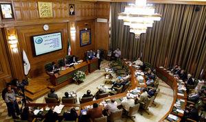 نتیجه نهایی انتخابات شورای شهر تهران اعلام شد+ جزئیات