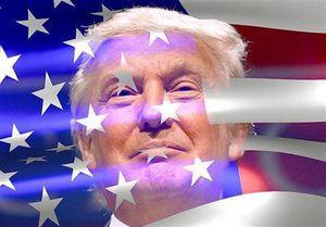 نیویورکر: پیروزی روحانی برای ترامپ اهمیتی ندارد