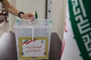 همه تخلفات انتخاباتی؛ از کمبود تعرفه تا شروع به کار با تأخیر در شعب اخذ رأی