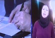 فیلم/ بازتاب انتخابات ایران در روسیه