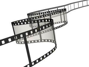 جشنواره سیاسی کن هم هیچ فیلم ایرانی را نپذیرفت