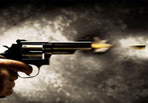 تیراندازی در ایلام دو کشته برجای گذاشت