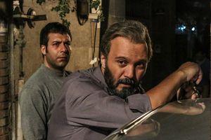 خواننده تیتراژ سریال ویژه ماه رمضان مشخص شد