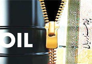 اقتصاد نفتی مانع ایجاد اشتغال پایدار