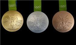 افزایش هزینههای 4 میلیارد دلاری بازیهای المپیک ریو