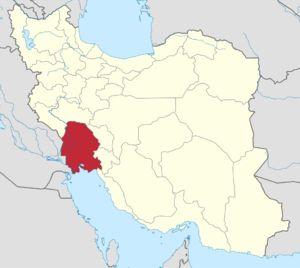 نتایج انتخابات شوراهای شهر و روستا در تهران