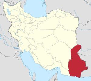 نتایج انتخابات شوراهای شهر و روستا در سیستان و بلوچستان
