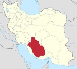 نتایج انتخابات شوراهای شهر و روستا در فارس