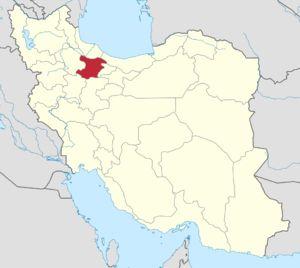 نتایج انتخابات شوراهای شهر و روستا در قزوین