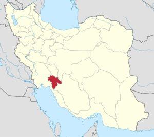 نتایج انتخابات شوراهای شهر و روستا در کهگیلویه و بویر احمد