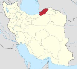 نتایج انتخابات شوراهای شهر و روستا در گلستان