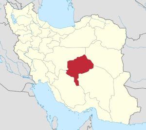 نتایج انتخابات شوراهای شهر و روستا در یزد