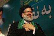 صحبت های حجت الاسلام رئیسی پیرامون پیروزی در انتخابات