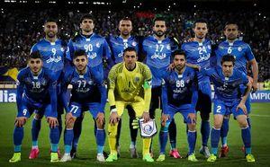 مصائب منصوریان در غیاب دو ستاره تیمش/استقلال برای بردن العین فقط یک راه دارد