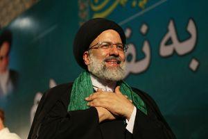 فیلم/ صحبت های رئیسی پیرامون پیروزی در انتخابات