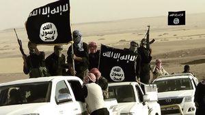 5کشته در اولین عملیات انتحاری داعش در سومالی