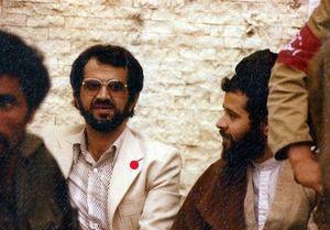 روایت شهیدی که ذهن و قلبش وقف انقلاب بود +فیلم