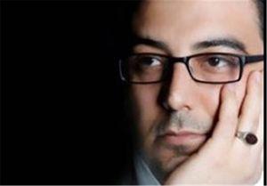 حامد عسگری: بسیاری از ناشران ما تاجرند