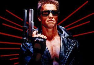 ترمیناتور ۶: آرنولد شوارتزنگر بازخواهد گشت