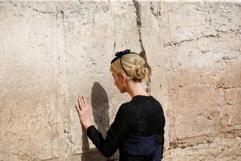 عکس از Reuters