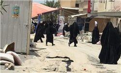 ۶ شهید، ۲۰۰ زخمی و ۲۸۶ بازداشت در یورش نظامیان آلخلیفه به الدراز و منزل شیخ عیسی قاسم