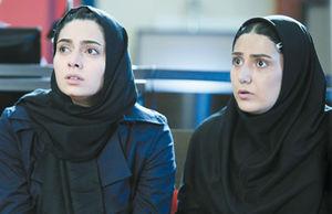 باج خواهی انتخاباتی، برای رفع توقیف فیلمهای مسئله دار چه سرانجامی خواهد داشت؟