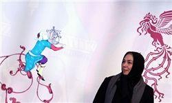 فیلمسازان عاشق سراغ ساخت فیلم با موضوع آزادسازی خرمشهر بروند