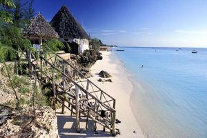 عکس/ زیباترین سواحل جهان