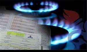 چند درصد خانههای ایرانی گاز دارند؟