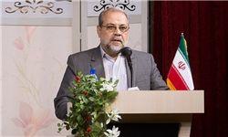 اصلاحات با چهره روحانی روی کار آمد/ بعید نیست در روزهای آتی دولت برجام منطقهای را مطرح کند
