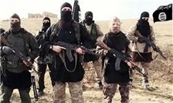یورش داعش به مواضع نیروهای پیشمرگه در «طوزخورماتو» عراق